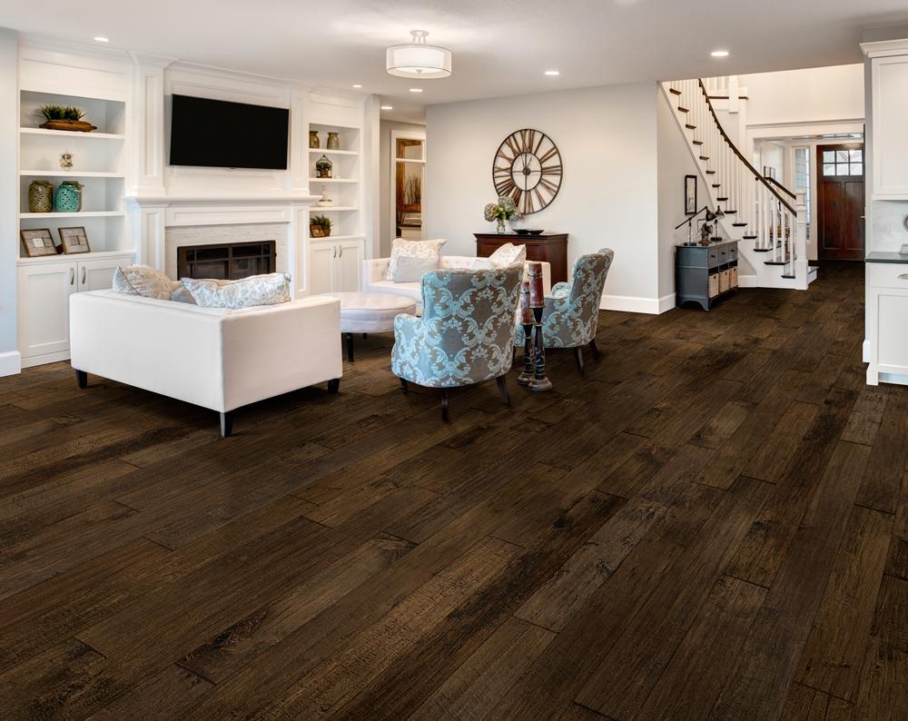 Laminate Floors Attractive Personalised Home Design