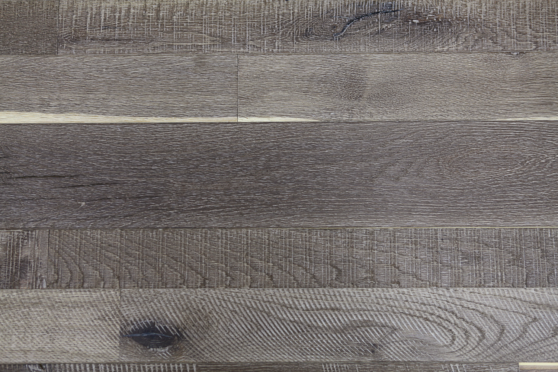 Linco Floors Sebastopol